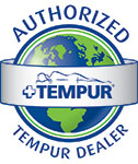 Authorized-Dealer-logo-copia